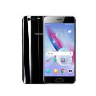 [직배송][추가금없음]Huawei Honor 9 4GB RAM 64GB ROM Smartphone Kirin 960 Octa Core 5.15 ''Dual SIM Android 7.0 Dual Back Camera Infrared Remote
