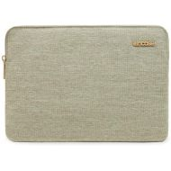 Incase Designs Incase Slim Sleeve for MacBook Air 11
