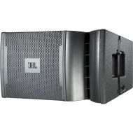 JBL},description:The VRX932LA is a light-weight compact 12 two-way line array speaker system designed for use in arrays of up to six units. VRX932LA is the ideal choice when line a