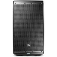JBL Professional JBL EON612 Portable 12 2-Way Multipurpose Self-Powered Sound Reinforcement