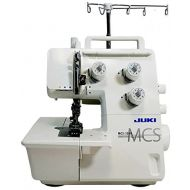 JUKI Juki MCS-1500 Cover and Chain Stitch Machine