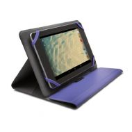 Kensington PortaFolio Fit Universal Folio Case for 7-8 Inches Tablets (K97225WW)