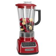 KitchenAid 5 Speed Blender, Empire Red (KSB1570ER)
