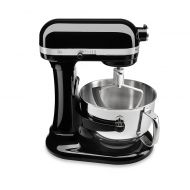 KitchenAid Flex Edge Beater for 6-Qt. Stand Mixers