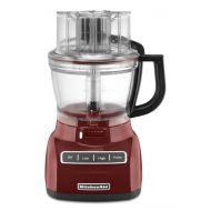 KitchenAid 13-Cup Food Processor with Exact Slice System