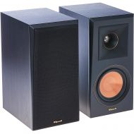 Klipsch RP-500M Reference Premiere Bookshelf Speakers - Pair (Ebony)