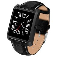 [직배송][추가금없음]LEMFO LF20 Smart Watch Men Women Remote Camera Music Heart Rate Monitor Smartwatch relogio inteligente For Android IOS reloj