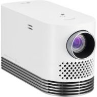 LG HF80JA Full HD Laser Smart Home Theater Projector