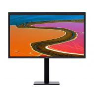 LG 27MD5KB-B UltraFine 27 16:9 5K (5120 x 2880) IPS Monitor, 500 cdm² Brightness, Thunderbolt 3USB Type-C Inputs