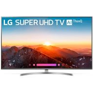 [추가금없음] LG Electronics 65SK8000 65-Inch 4K Ultra HD Smart LED TV (2018 Model)