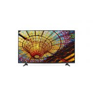 LG 50 inches 3840 x 2160 Smart LED TV 50UF8300 (2015)
