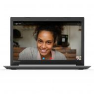 Lenovo ideapad 330 15.6 Laptop, Windows 10, Intel Core i3-8130U Dual-Core Processor, 4GB RAM, 1TB Hard Drive - Coral Red