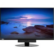 Lenovo ThinkCentre Tiny-in-One Gen 3 23.8 FullHD 1920x1080 IPS Monitor
