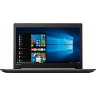 2018 Newest Lenovo Ideapad 15.6 HD Premium High Performance Laptop, AMD Quad-core A12-9720P processor 2.7GHz, 8GB DDR4, 1TB HDD, DVD, Webcam, 802.11AC, HDMI, USB Type-C, Bluetooth,