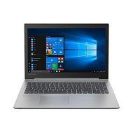 2018 Lenovo Ideapad 330 15.6 FHD WLED Laptop Computer, 8th Gen Intel Quad Core i5-8250U up to 3.40GHz, 8GB DDR4 RAM, 256GB SSD, 802.11ac WiFi, Bluetooth 4.1, DVDRW, USB Type-C, HDM