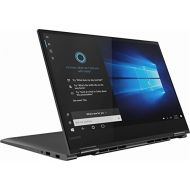 New 2018 Lenovo Yoga 730 2-in-1 15.6 FHD IPS Touch-Screen Laptop, Intel i5-8250U, 8GB DDR4 RAM, 256GB PCIe SSD, Thunderbolt, Fingerprint Reader, Backlit Keyboard, Built for Windows