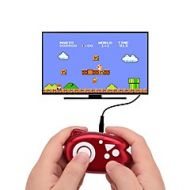 Lightinthebox MIPad-80 Game Console Built in 1 pcs Games No inch New Design  Portable  Cute