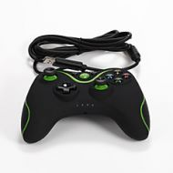 Lightinthebox Wired Game Controllers For Xbox One , Game Controllers ABS 1 pcs unit