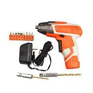 Lightinthebox JIMI 6080015 Power tool set Electromotion / tough Household disassembly / Wall punching