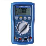 Lightinthebox EONE VC9806A+ Blue for Professinal Digital Multimeters