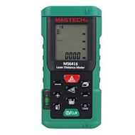 Lightinthebox Mastech MS6416 60M Laser Distance Meter