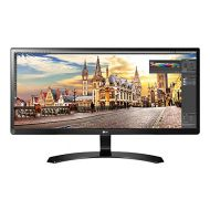 LG Electronics 32MU59-B 31.5 Screen LEDLCD Monitor