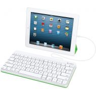 Logitech 1 - Wired Keyboard for iPad Lghtng