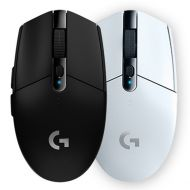 [직배송][추가금없음]Logitech G304 lightspeed wireless 12000DPI gaming mouse