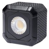 Lume Cube AIR with Diffusion Bulbs & Lanyard