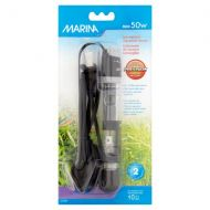 Marina Submersible Heater 6