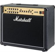 Marshall},description:In a nutshell, the Marshall all-valve, 2-channel JVM215C is a 2-channel, 50W version of the most versatile Marshall amplifier ever made, the JVM410C. Each of