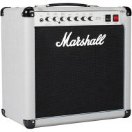 Marshall},description:The JCM2550 Silver Jubilee Series was produced in 1987 to celebrate 25 years of Marshall Amplification and 50 years of Jim Marshall being in the music busine