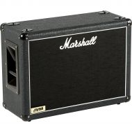 Marshall},description:The Marshall JVMC212 is a guitar speaker cabinet designed using only the finest materials and constructed with tried and tested techniques. The JVMC212 extens