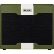 Marshall},description:This Marshall Astoria AST1 75W 1x12 cab is designed to match tonally and aesthetically with the Astoria AST1H head or as an extension with the AST1C combo. Wi
