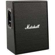 Marshall},description:The Marshall CODE212 2x12 vertical cabinet, was designed for players looking to create a compact and stylishMarshall quarter stack, perfect for stage, studio