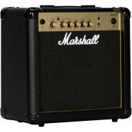 Marshall},description:The Marshall MG series of amps delivers a range of classic and modern tones, with all the essential features that players need, and so much more. All the amps