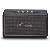 Marshall Stanmore Multi-Room Powered Wireless Bluetooth Speaker - 4091903 (Certified Refurbished)