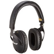 Marshall Headphones - Marshall Monitor Headphones BlackGold
