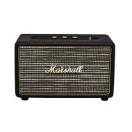 Marshall 04091802 Acton Wireless Bluetooth Speaker Black