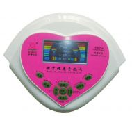 Womens Healthcare Center Medicomat-20 Womens Health Device