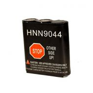 Mighty Max Battery 7.5V 600mAh Battery for Motorola Spirit PRO SU22C, SU220 brand product
