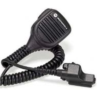 Motorola PMMN4045B - Noise Cancelling Remote Speaker Mic for XTS 5000, 2500