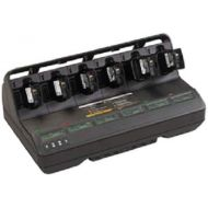 NNTN8844A NNTN8844 - Motorola IMPRES 2 Multi-Unit Charger with Displays