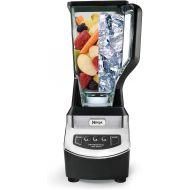SharkNinja Ninja Professional Blender (NJ600) (Discontinued)
