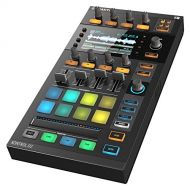 Native Instruments Traktor Kontrol D2 Level 2 888365510385