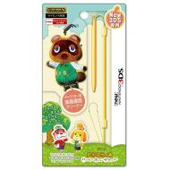 Touch Pen for New Nintendo 3DS [Animal Crossing Series] Type-C
