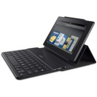 Belkin Kindle Keyboard Case for All New Kindle Fire HD 7 & HDX 7 (fits both devices)