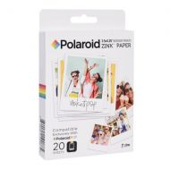 Polaroid POP 20 pack (3.5 x 4.25) paper