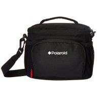 Polaroid JOZ 36 Mirrorless  Compact DSLR Camera Bag