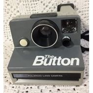 Polaroid Land Camera The Button